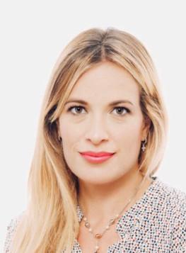 Dott.ssa Elisabetta Farisé