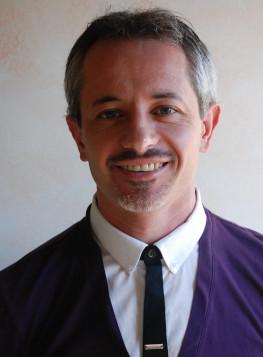 Dott. Luigi Cretti