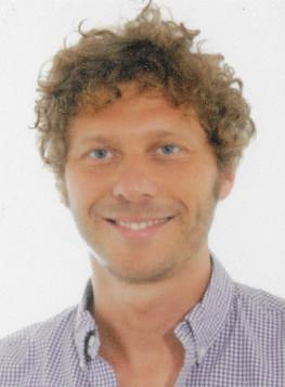 Dott. Gianluca Simoncini