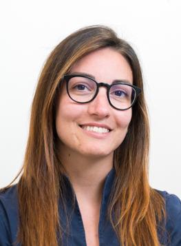 Dott.ssa Anna Paola Chiminelli