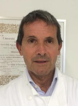 Dott. Lanfranco Castagna