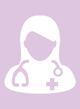 Dott.ssa Anna Guizzetti