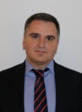Dr. Nikoloz Bakhtadze